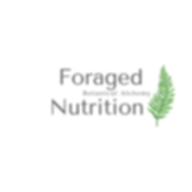 Foraged Nutrition  Logo.png