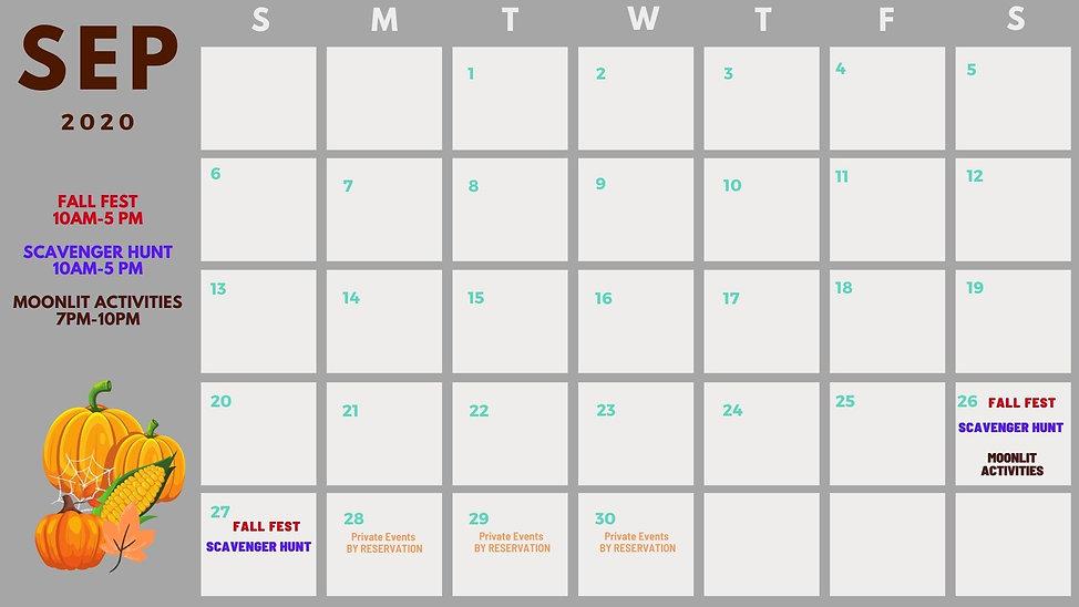 SEP 2020 Calendar (1).jpg