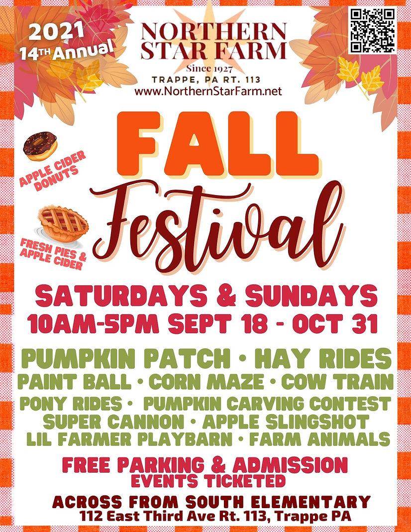 Fall Fest 2021-4.jpg