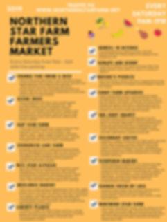 Copy of Northern Star farm.jpg