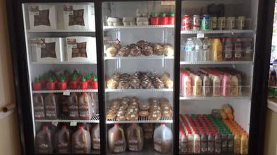 food case.jpg