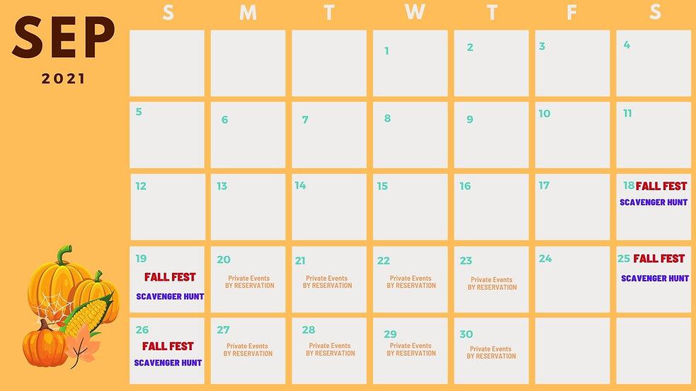 SEP 2021 Calendar.jpg