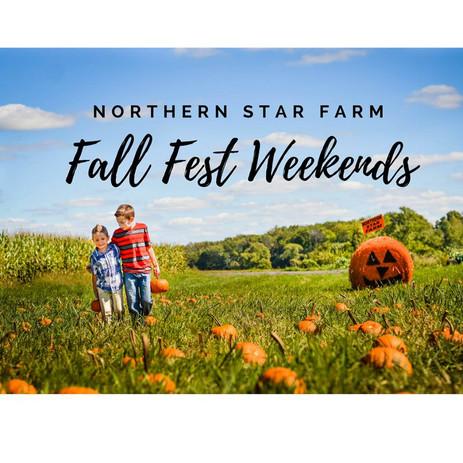 Fall Fest Weekendzzzz.jpg