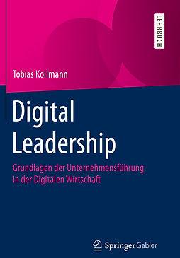Cover_Digital-Leadership.jpg