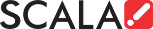 Scala Master logo.png