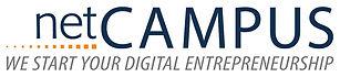 netCAMPUS_Logo_DE.jpg