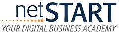 netSTART_Academy_Logo_DB.jpg