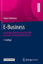 Cover_E-Business_7.jpg