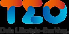 teo-logo-banking_365w.png