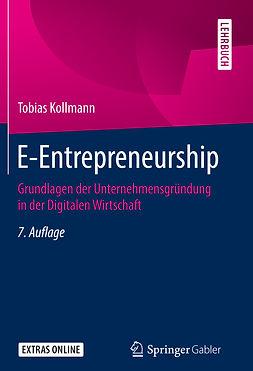 Cover_E-Entrepreneurship.jpg