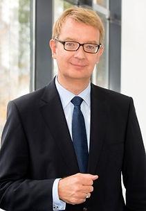 Carl-Ernst Giesting