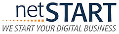 netSTART_Logo_DB.jpg