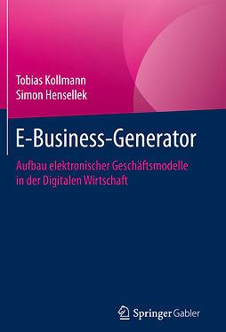 Cover_E-Business-Generator.jpg