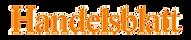 Logo_Handelsblatt_2016_Wiki.png