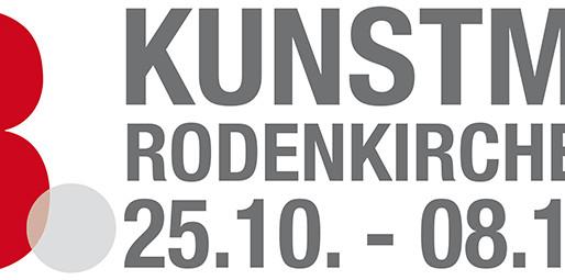 18%-Aktion zur 18. Kunstmeile Rodenkirchen