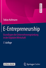 Cover_E-Entrepreneurship.jpg