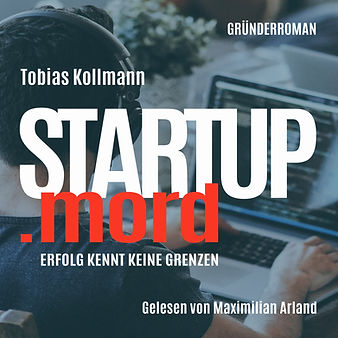 STARTUP_mord_CD_Cover_final.jpg