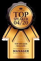 Siegel_Top_Speaker.png
