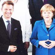 Kollmann_Merkel.tif