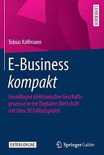 Cover_E-Business_kompakt.jpg