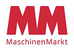 MM_MaschinenMarkt_Logo_4c_2019.jpg