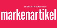 logo-markenartikel.png