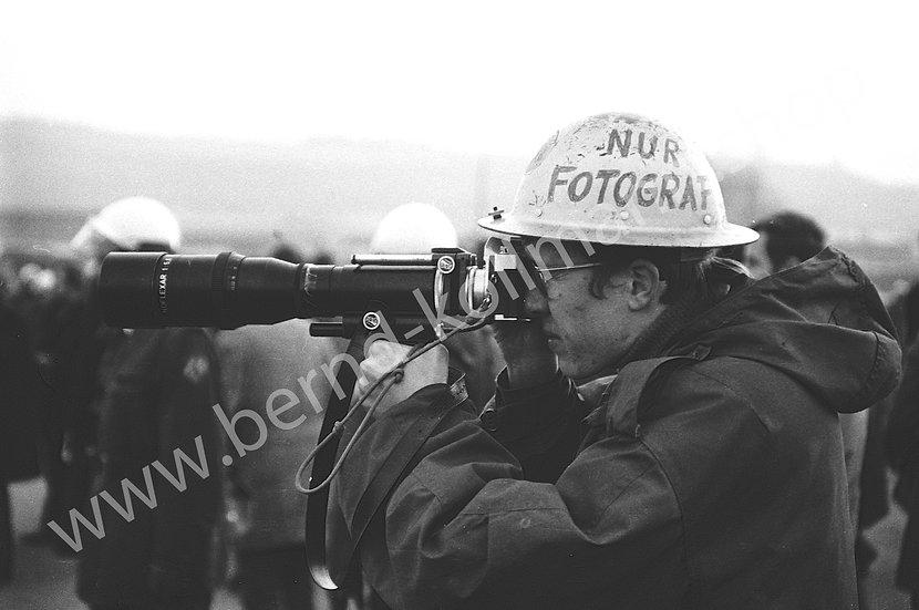 Demo 1 - Fotograf