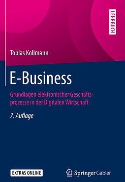 Cover_E-Business.jpg