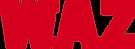 WAZ_Logo.png