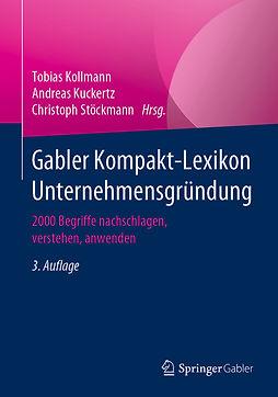 Cover_Lexikon.jpg
