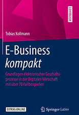 Cover_E-Business_kompakt.jpg