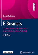 Cover_E-Business.jpg