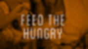 feed the hungry web flyer.jpg