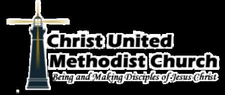20018 logo.png