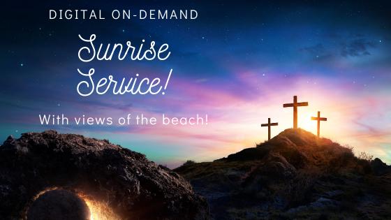sunrise service.png