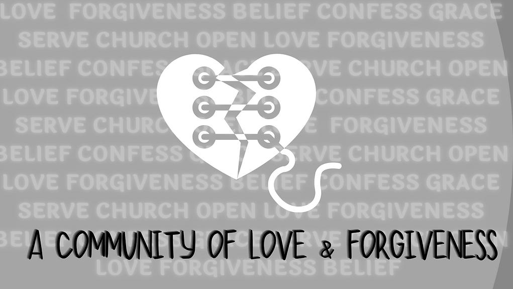 Community of Love & Forgiveness.png