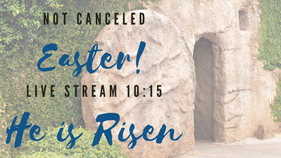 Easter - Not Canceled!.png