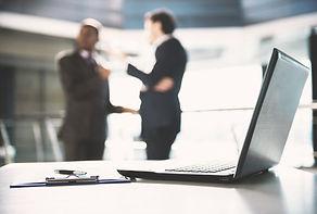 EOS Implementer Entrepreneurial Operating System