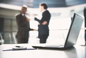 10 modi per instaurare un buon rapporto con i clienti