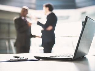 10 maneiras de se envolver com seus clientes