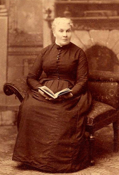 Anne Johnsen cropped.jpg