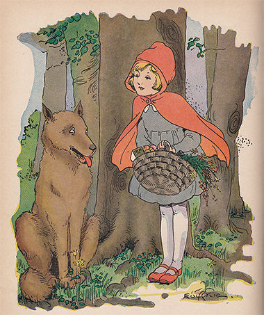 RED RIDING HOOD COVER -SMALL.jpg