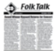 Folk Talk.jpg
