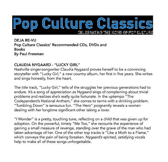 Pop Culture Classics.jpg