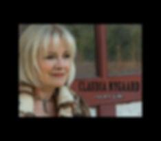 Lucky-Girl-CD-Cover---logo-300_edited_ed