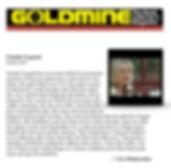 Goldmine crop.jpg
