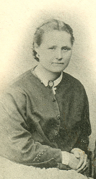 Christine Johansdatter.jpg