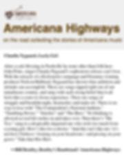 Americana Highways - Final.jpg