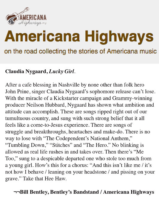 Americana Highways - Final.jpg