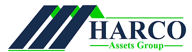 1 Harco Assets Group.png